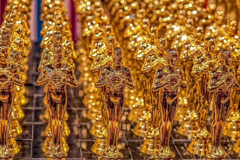 DDG-Medienpreis: Herzlichen Glückwunsch an alle Preisträgerinnen!